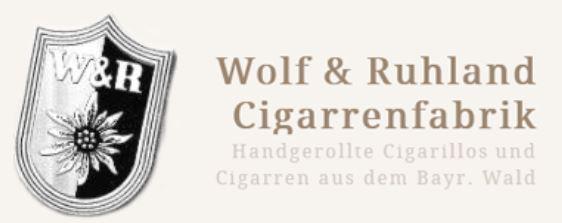 Wolf & Ruhland